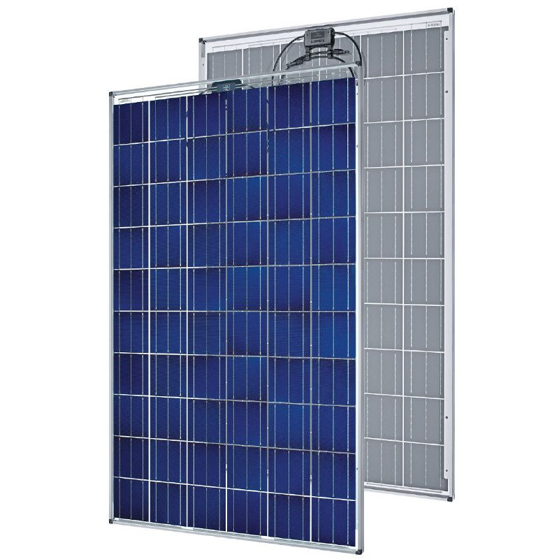 solarworld sunmodule protect sw 250 poly going solar. Black Bedroom Furniture Sets. Home Design Ideas