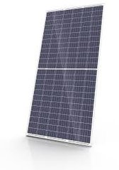 Солнечная панель Canadian Solar CS3K-290P Half-cell, 290W