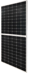 Солнечная панель Canadian Solar CS6K-320MS (mono black frame), 320 Вт